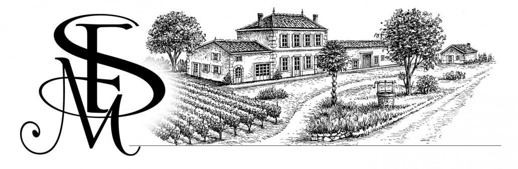 Vignobles François Saurue